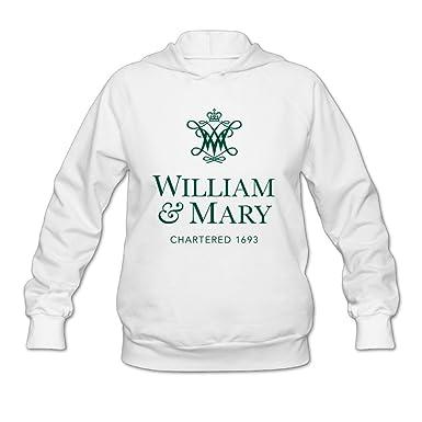 Zeni87 College Of William And Mary Womens Hooded Sweatshirt Tshirt Cheap