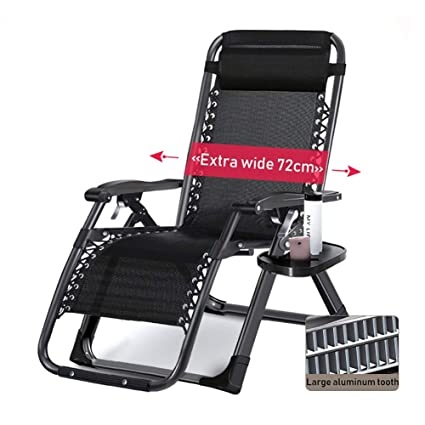 Incroyable Image Unavailable. Image Not Available For. Color: FF Zero Gravity Chairs  Extra Wide ...