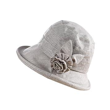 Forepin Ladies Bucket Hat fc220ec95f8