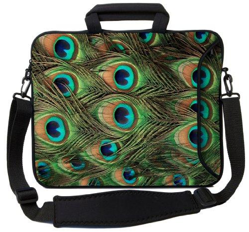 designer-sleeves-17-inch-executive-laptop-sleeve-blue-green-17es-peacock