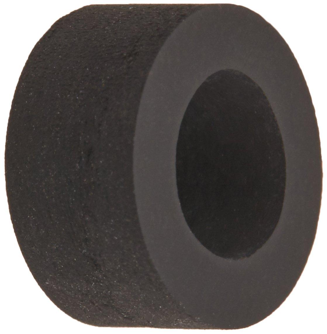 5//16 Compression Tube Fluorocarbon Pack of 20 Parker Hannifin 60VLV-5-pk20 Air Brake Sleeve Fitting
