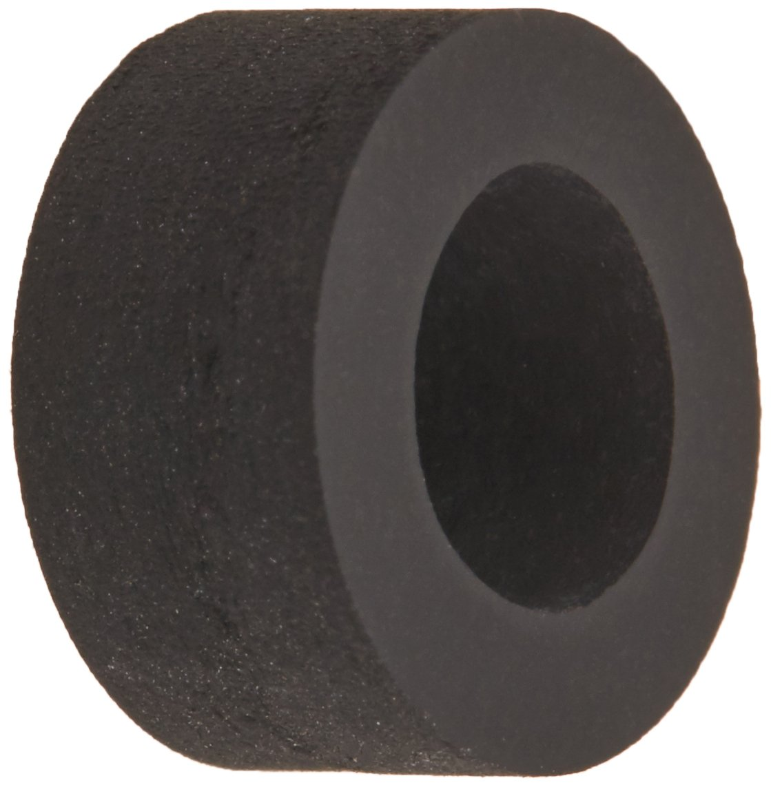 Parker Hannifin 60VLV-5-pk5 Air Brake Sleeve Fitting, Fluorocarbon, 5/16'' Compression Tube (Pack of 5)