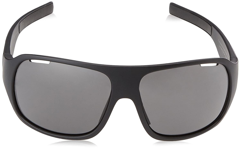 POC Do Flow Gafas de Sol Unisex Adulto