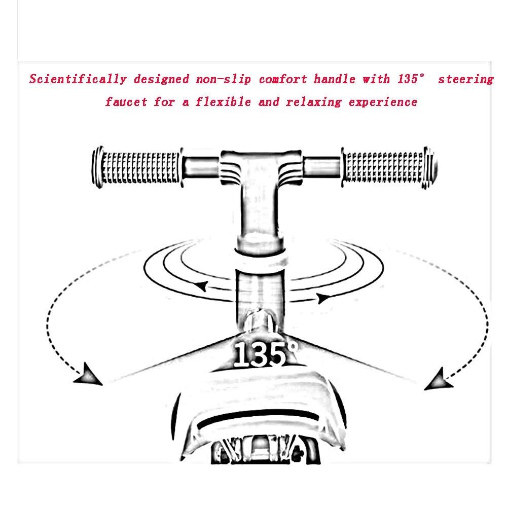 Quaderno con elastico Rhodia Unlimited 16 x 21 cm Clairefontaine 118759C copertina nera 120 pagine a quadretti con cornice microperforate
