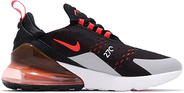 Nike Air Max 270 Mens Ah8050-015 Size