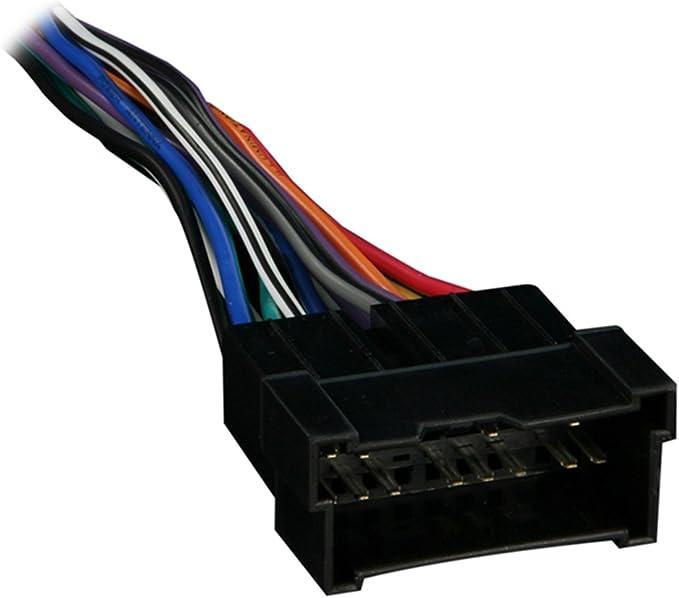 2000 Hyundai Elantra Radio Wiring Diagram from images-na.ssl-images-amazon.com