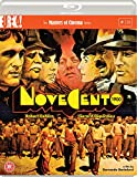 1900 (Novecento) (1977) [Masters of Cinema] Blu-ray