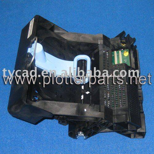 HP C8085-69503 HP 9000 SERIES 3000 SHEET CARRIAGE ASSEMBLY