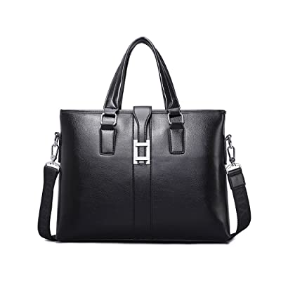 1e09916de83a Garrelett Rainbow Striped Nylon Mesh Zipper Cosmetic Bags / Makeup ...