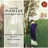 Symphony 10 Sacd