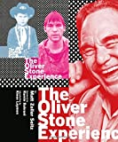 The Oliver Stone Experience