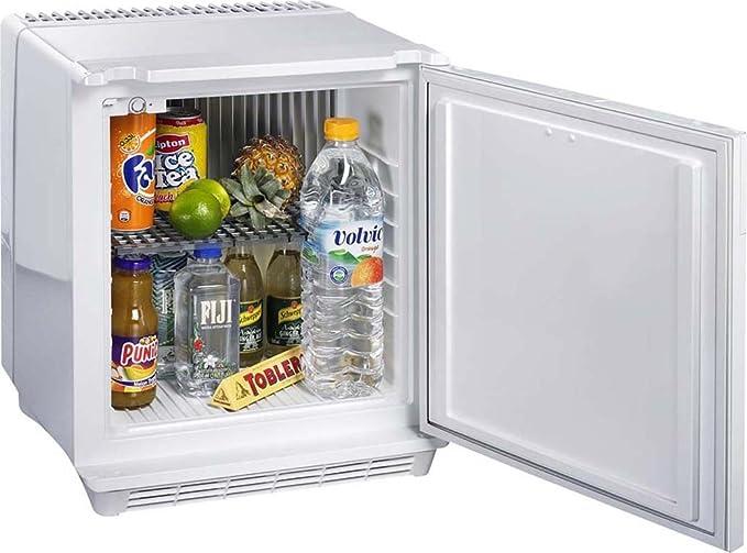 Dometic Mini Kühlschrank : Dometic ds autonome d weiß kühlschrank u kühlschränke
