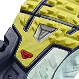 Salomon Women's Sense Pro Max Running Trail Shoes
