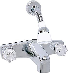 Valterra LLC PF214349 T&S 8, CH, PL, HAF