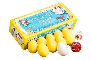 Resultado de imagen de huevos haba