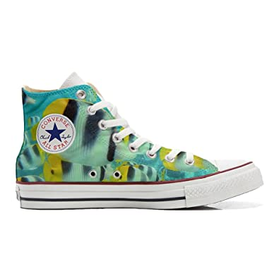 103699958c0a Shoes Custom Converse All Star
