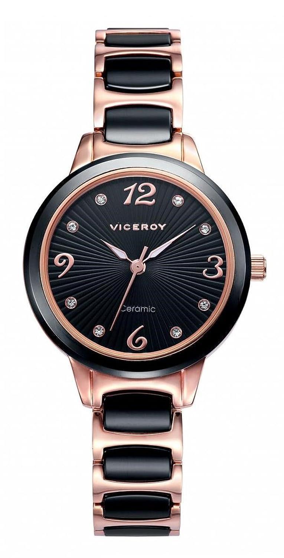 Damen armbanduhr - Viceroy 471004-55