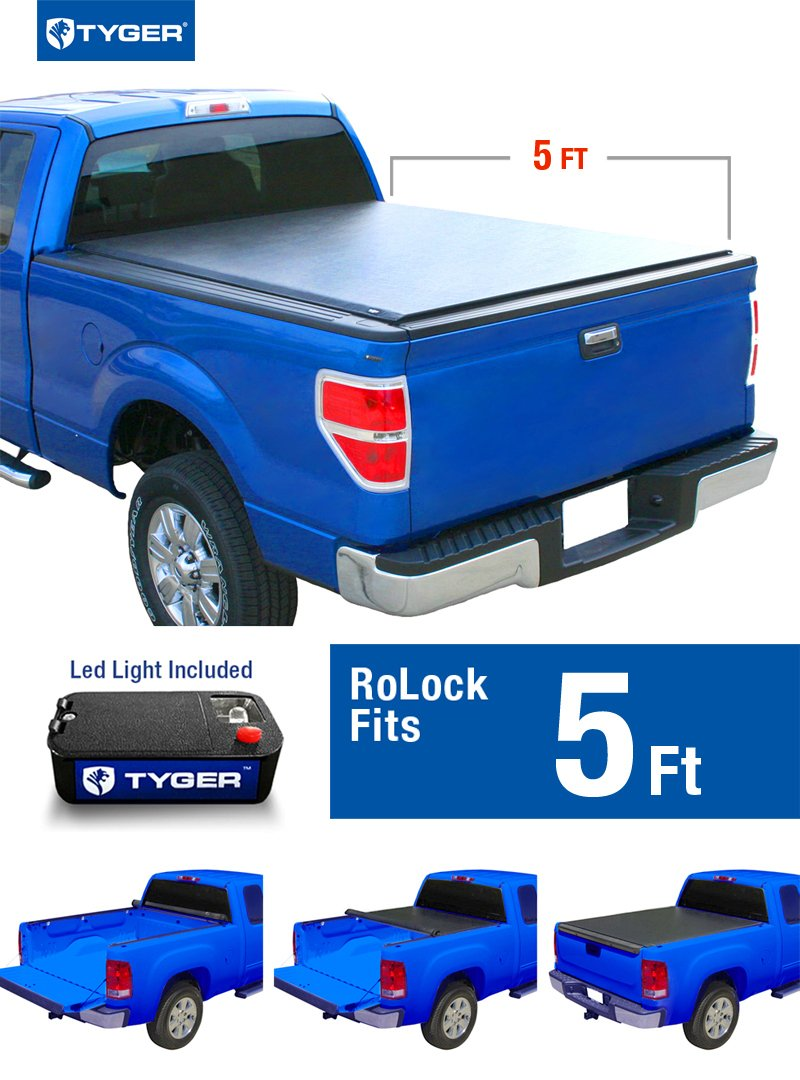 Toyota Tacoma 2015-2018 Service Manual: All Door Entry LockUnlock Functions do not Operate, but Wireless Functions Operate