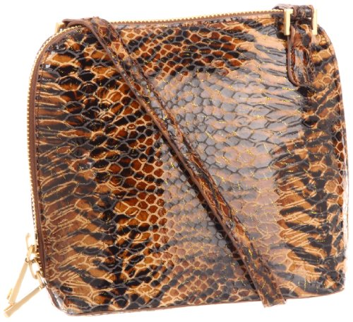 Hobo  Camilla VN-22521TIG Cross Body,Tiger,One Size, Bags Central