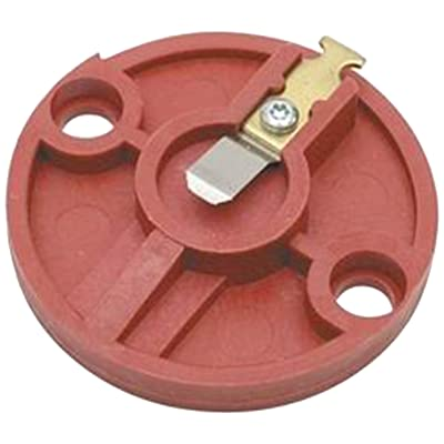 MSD 8567 Distributor Rotor: Automotive