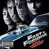 Fast And Furious (aka Fast and Furious 4)