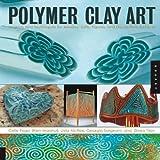 Polymer Clay Art, , 1592533574