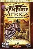 Wildlife Tycoon: Venture Africa by Mumbo Jumbo