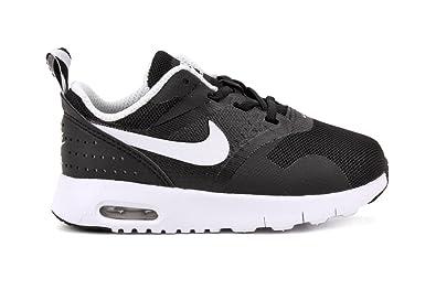 Nike Air Max Tavas (Tde) Nike Black Women'sMen's Running