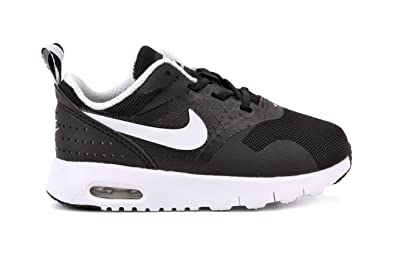 toddlers nike air max