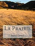 La Prairie, James Cooper, 1495998754