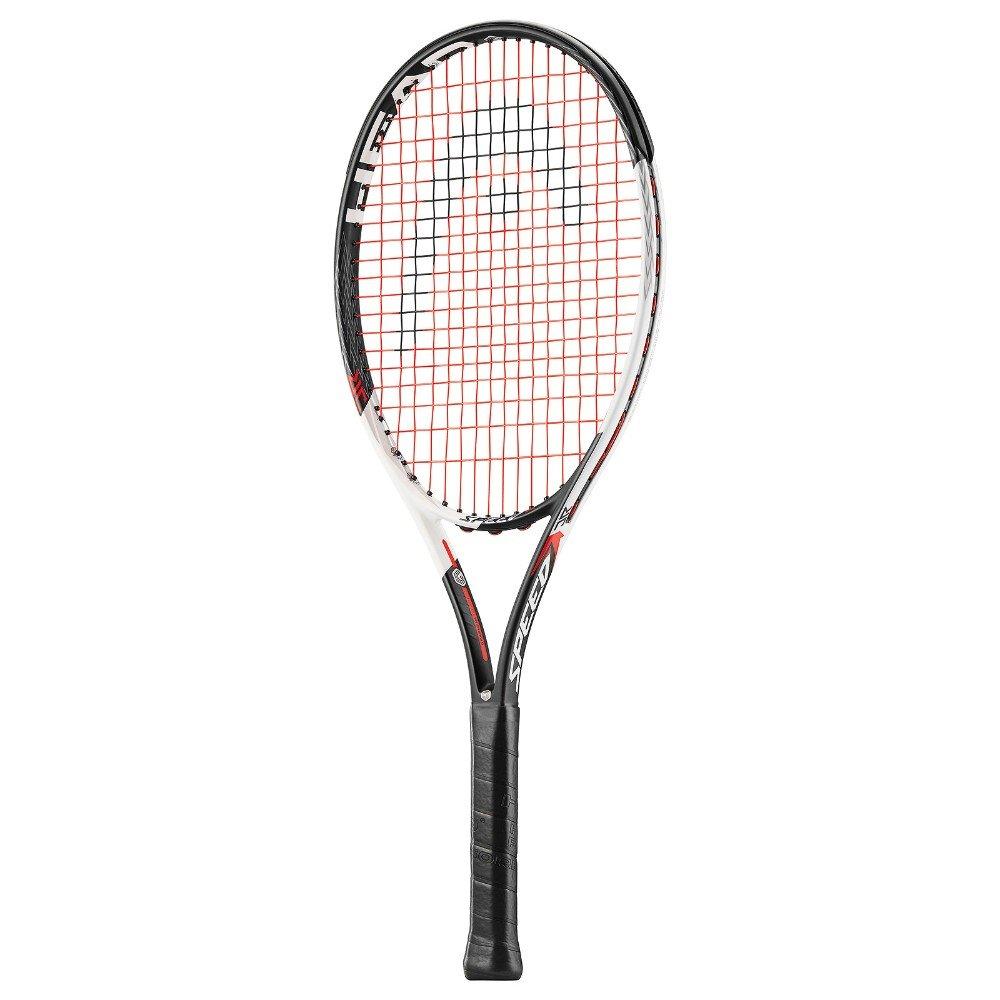 Head Grapheneタッチ速度25ジュニアテニスラケット Head B01LY62WEG B01LY62WEG, 横浜市:04b2cf9f --- cgt-tbc.fr