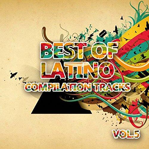 Best of Latino 5 (Compilation ...