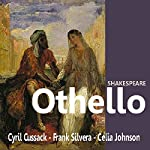 Othello (Dramatised) | William Shakespeare