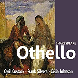 Othello (Dramatised)