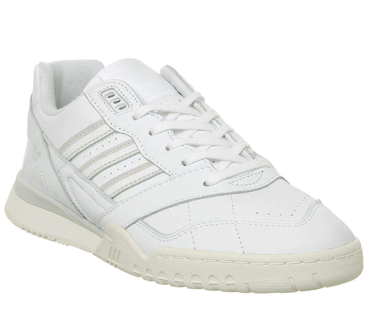 MultiCouleure (MultiCouleur 000) adidas A.r. Trainer, Chaussures de Fitness Homme 43 1 3 EU