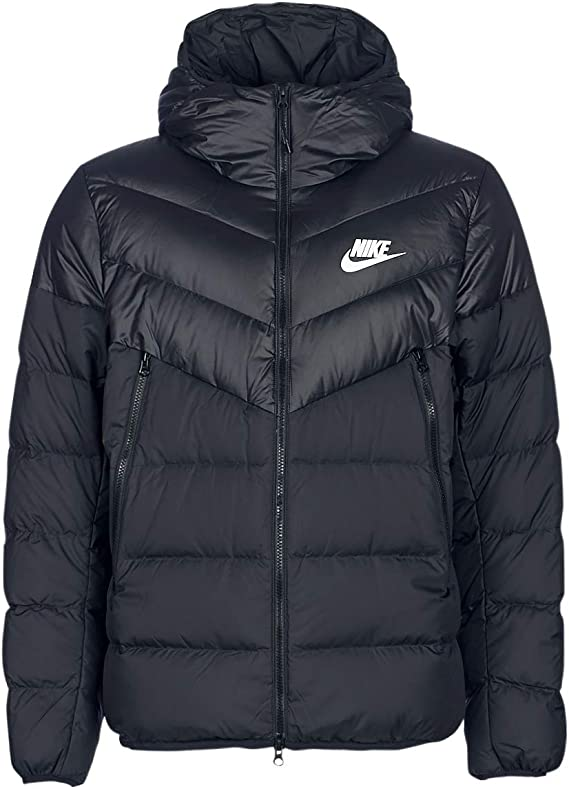 Nike Sportswear Windrunner Down Fill ab € 95,99