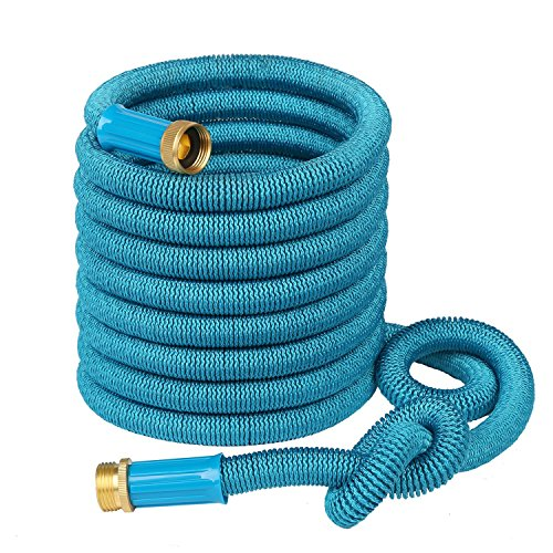 GREENBEST Hose, Jacket, Heavy Duty Kink Water Hose With