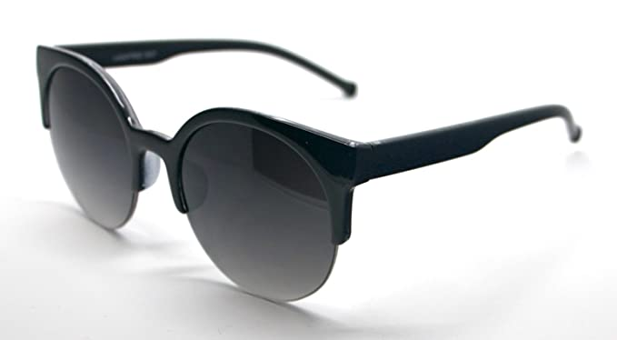 Gafas de Sol Hombre Mujer Espejo Lagofree 5427: Amazon.es ...