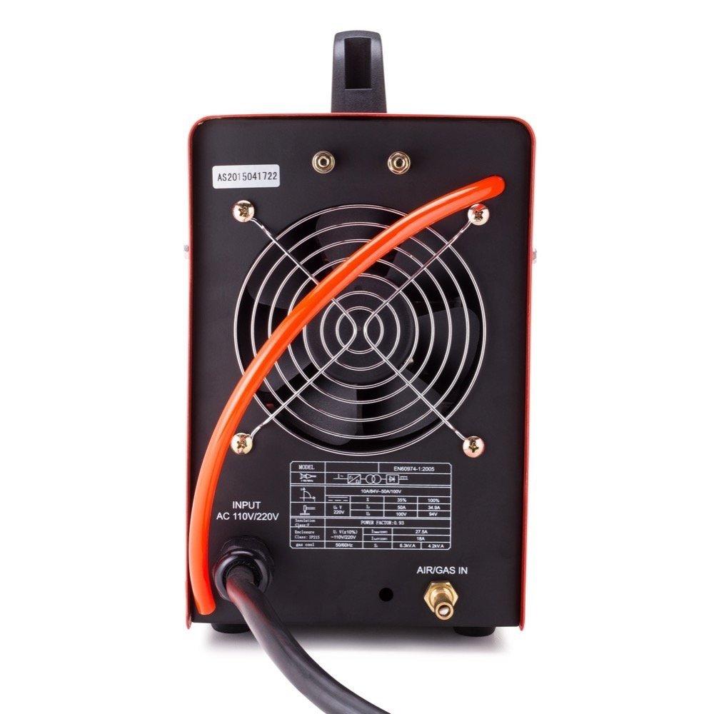 Sla 90 Wiring Diagram Auto Electrical Vortec 485360 Harness Info Sunl Atv 250 P 10427 Adly