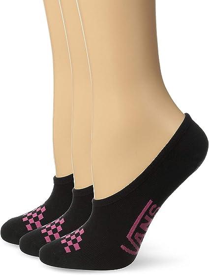 Vans Socken: 22 Produkte | Stylight
