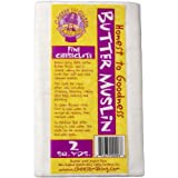 Butter Muslin 2 sq yards