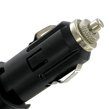 Kit Mobile - Cargador del móvil para el coche con USB
