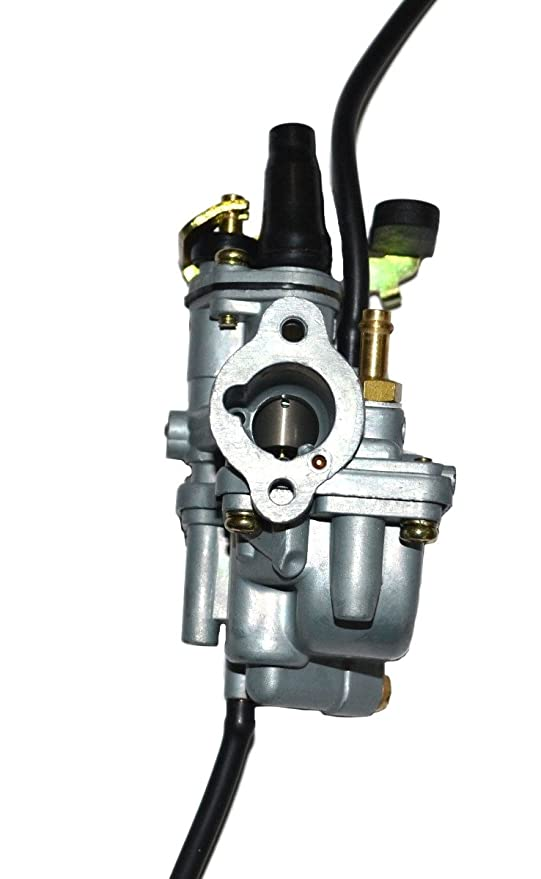 Carburetor 19782006 Suzuki Jr 50 Jr50 Dirt Pit Bike Carb Carby New: Suzuki Jr50 Engine Diagram At Hrqsolutions.co