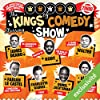 Gala - Kings of Comedy Show 2011
