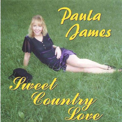 Sweet Country Love                                                                                                                                                                                                                                                    <span class=