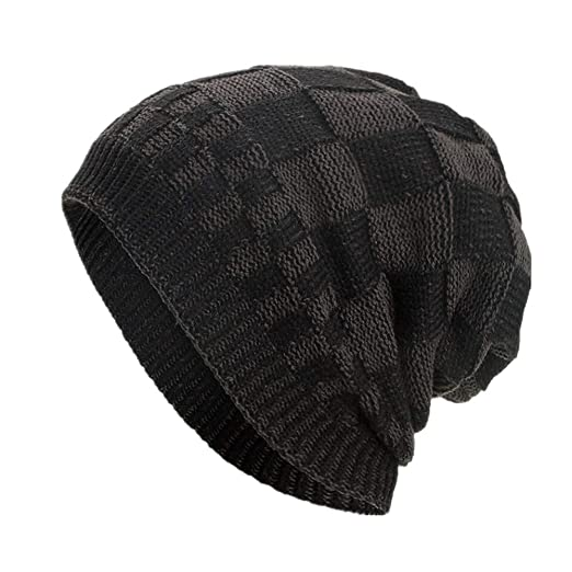 c044fe7a04e Image Unavailable. Image not available for. Color  Winter Hat Sale ...