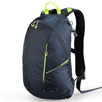 20L Sport Backpack Waterproof Outdoor Hiking Trip Rucksack Bag Colors Day Packs