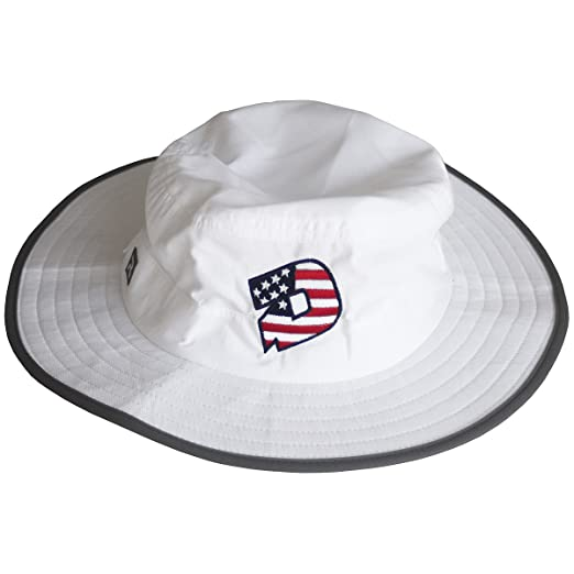 4b5e7790343 ... norway amazon demarini d logo usa baseball softball bucket hat sports  outdoors d882a f6dc9