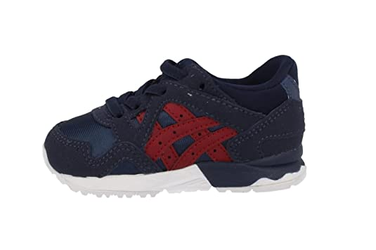 ASICS ZAPATILLA C539N-5026 GEL-Lyte MARINO: Amazon.de: Schuhe & Handtaschen