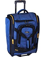 Lucas Accelerator 22 Inches Bag